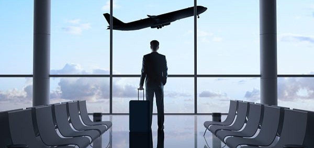 Argentina escala en el ranking de turismo de reuniones