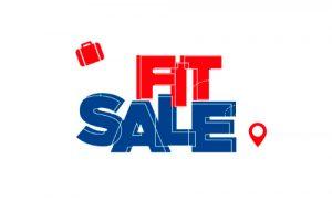 fit-sale